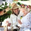 Dordogne Wedding Photographer - Wedding Photography, South West France | Wedding Suppliers for France wedding | Scoop.it