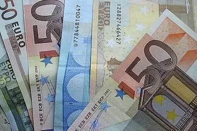 9,75 miljoen euro voor innovatie Duitse en Nederlandse bedrijven   The Jazz of Innovation   Scoop.it