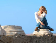 Hormonal Imbalance Treatment Supplements   NUTRAPATHIC Hormone Balance   Ways To Prevent Women Hormonal Imbalance   Scoop.it