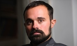 Independent closure: Evgeny Lebedev's letter to staff | Sociedad postindustrial del conocimiento y desarrollo | Scoop.it