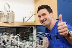 Josh's Appliance Repair is a premier dishwasher repair service company | Josh's Appliance Repair | Scoop.it