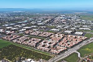 Richard Florida: The Urban Tech Revolution - Urban Land Magazine   Smart Cities in Spain   Scoop.it