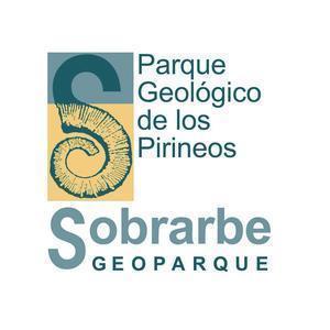 Unas jornadas exponen los descubrimientos arqueológicos realizados en Sobrarbe durante los últimos dos años - 20minutos.es   Vallée d'Aure - Pyrénées   Scoop.it
