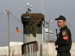 Les forces de sécurité égyptiennes ont découvert un réseau d'espionnage israélien dans le Nord-Sinaï | network security | Scoop.it
