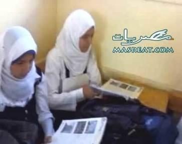 نتيجة شهادة الصف الثالث الاعدادى محافظة الجيزة | رسائل حب | Scoop.it