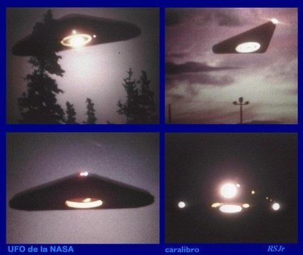 UFO Photos Black Triangle Latest UFO Sightings UFO News 2012