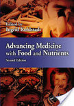 Advancing Medicine with Food and Nutrients, Second Edition | Sustainability: All Issues | Scoop.it