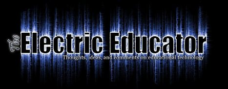 The Electric Educator: 10 Google Voice Tricks That Will Rock Your Phone! | New Web 2.0 tools for education | Scoop.it