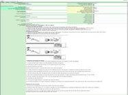 eMaint Software de Mantenimiento Preventivo, Mantención Preventiva por eMaint, Programa de Mantenimiento Preventiv | jerome9we | Scoop.it