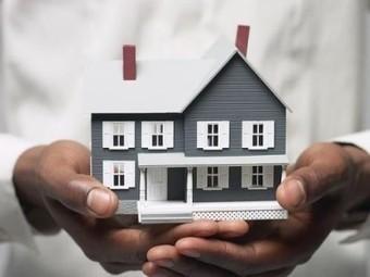 ¿Es obligatorio el seguro de hogar para una segunda vivienda?   economia finanzas y empresas   Scoop.it