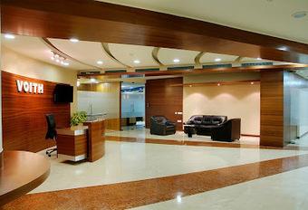 Turnkey Interior Design Services Delhi India | Corporate Interior Designers Delhi | Scoop.it
