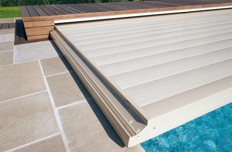 Eurospapoolnews.com - Agora | Nextpool : solutions pour les pros de la piscine | Scoop.it