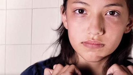 Girls face jail for 40 years for miscarrying after rape | Soup for thought | Scoop.it
