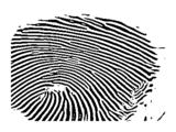Angola com dados biométricos nos vistos | eBuy | Scoop.it