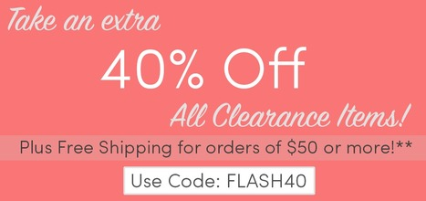 40% OFF over wome's clothings | Malabar Bay | Women's Fashions Now Online | Scoop.it