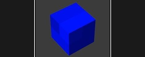 Sapphire Deposit Cube World Seed | Deadpool | Scoop.it