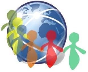 Educación. Métodos y Metodología Comparada | Educacion, ecologia y TIC | Scoop.it