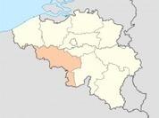 Nouveau projet d'indexation en Français – Registres de l'état civil – Hainaut, Belgique: 1871–1897   Rhit Genealogie   Scoop.it