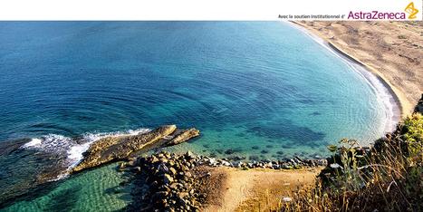 Les infos sur le diabète en Corse - Semaine de Prévention du 03 au 10 juin -Onmeda.fr - | ADC | Scoop.it