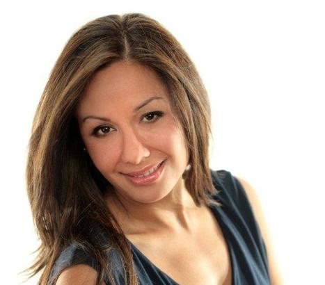 Network Marketing Superstar, Susan Sly, Interview   Network Marketing News   Scoop.it