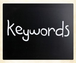 How to do Keyword Research | | Stacey K Online | StaceyK | Scoop.it