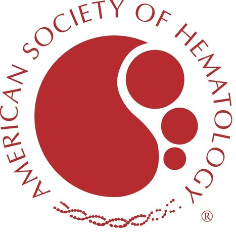 Sickle Cell Disease Research Shows Progress in Preventing Related Complications and Death | Society and culture | Scoop.it