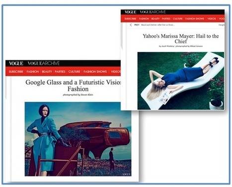 """10 Reasons Why Search Is In Vogue: Hot Trends In Semantic Search   """"Biz Mobile Marketing""""   Scoop.it"""