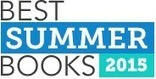 Best Summer Books, 2015 | Acquiring | Scoop.it