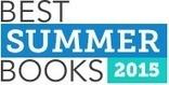 Best Summer Books, 2015   Acquiring   Scoop.it