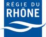 Liste de résidences à louer à Genève, Lausanne, Vaud | Régie du Rhône | A louer - immobilier Lausanne | Scoop.it
