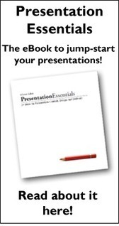 6 Great Tools for Holding Live Online Presentations   Higher Ed Technology   Scoop.it