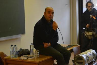 Mons: Le djihadisme s'est invité à l'école   Dialogue Hainaut   Scoop.it