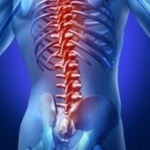 Treatment Options For Back Pain | Chiropractor San Diego-Back Pain San Diego | Scoop.it