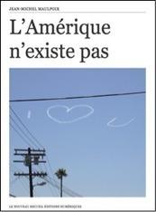 Jean-Michel Maulpoix & Cie, poésie moderne, écritures contemporaines | Fr11 | Scoop.it