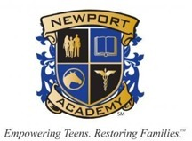 """Newport Academy Featured in """"BREAKING POINTS"""" Documentary Exploring Drug Abuse by America's Youth 