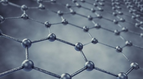 New graphene production technique is 100x cheaper than other methods - Digital Trends | The Valorisation of LIGNIN | Scoop.it