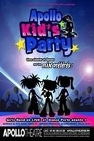Apollo Kid's Party | Spectacles, Spectacles Vivants et Animations | Scoop.it