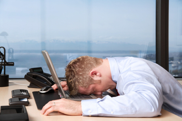 How to Avoid The Busyness Trap | RENAISSANCE Thoughts … | Scoop.it