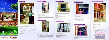 Mosquito Mesh Doors and windows | Mosquito Screens Hyderabad | Scoop.it