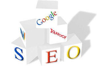 Le référencement est de plus en plus social: vers la fin du SEO technique? | Référencement (SEO,SEM) | PME | Scoop.it