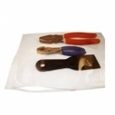 Carry anything, anywhere with Zipper slider bags | Ziplock Bags available at Packaging Supplies By Mail | Scoop.it