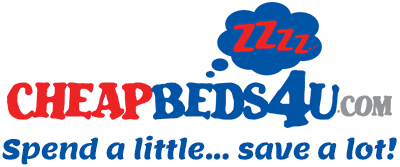 Buy beds online from CheapBeds4u   Mattresses   Bed Frames   Beds   Stylish Bedroom Furniturre   Scoop.it
