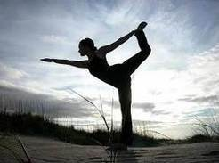 Solar Plexus Chakra Blocking Free Energy Of Kundalini Flow   Pro Healing Secrets   Scoop.it
