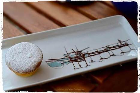 "Pastry Notes :: ""Bocconotti di Castelfrentano"" A bit of Heaven 
