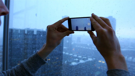 Apple - iPhone - Videos | iPad and iPhone Photography | Scoop.it