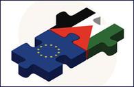 Comment la propagande pro-palestinienne manipule les jeunes Européens | DECONSTRUIRE LES MYTHES | Scoop.it