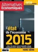 L'économie du partage, levier de la transition écologique? | Innovation monnaie | Scoop.it
