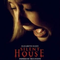 Silent House Brings Real-Time Scares to the Screen - WCN (WestminsterCollege Network) | Machinimania | Scoop.it