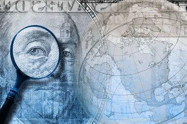 ¿Qué son los mercados financieros? | Un poco del mundo para Colombia | Scoop.it