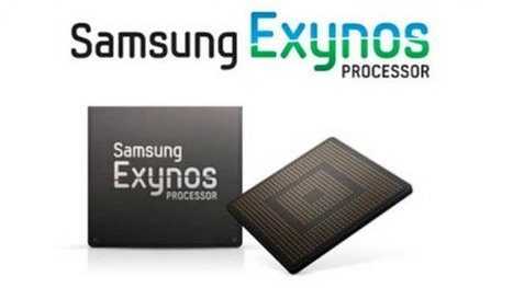 Samsung Exynos 7 ARM Cortex A57 Processor Linux Code Submitted | Embedded Systems News | Scoop.it